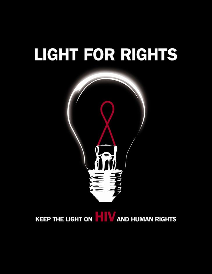 World Aids Day 2013 Banner World Aids Day December 1st