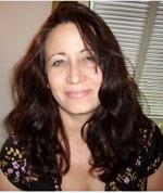 Kristi Siegel Capone