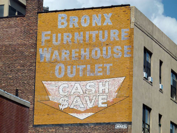 Featured Fade Bronx Furniture Warehouse Outlet Bronx David Silver Fading Ad Blog