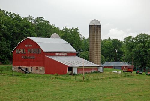 Sex dating in new stanton pennsylvania