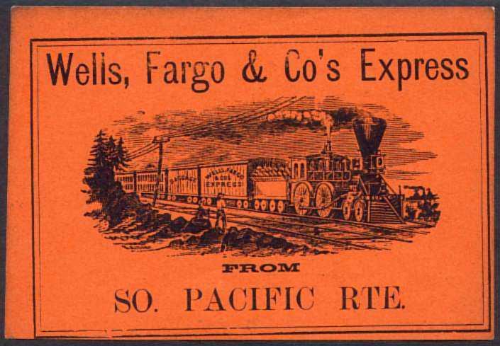 Vintage oaks ca wells fargo bank