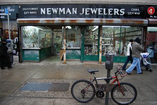 U A Sheepshead Bay Newman Jewelers – 37...