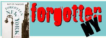 forgotten-ny